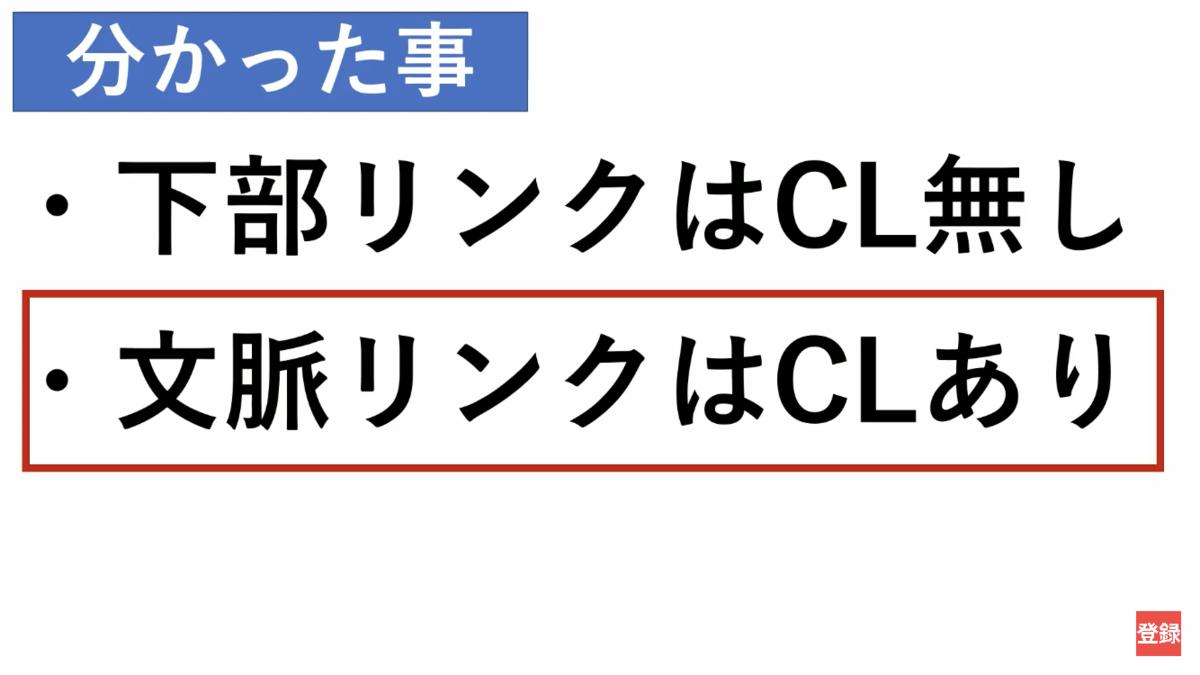 f:id:blogpostwork_1:20210821082129p:plain