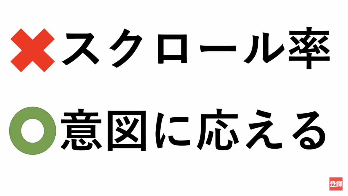 f:id:blogpostwork_1:20210821083243p:plain
