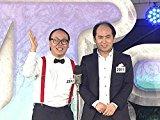 M-1グランプリ2015 敗者復活戦
