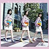 シンクロニシティ(TYPE-A)(DVD付き)