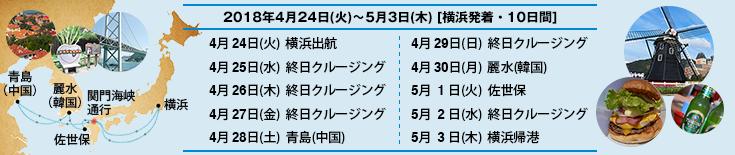 f:id:blogtetsu19:20190907075543p:plain