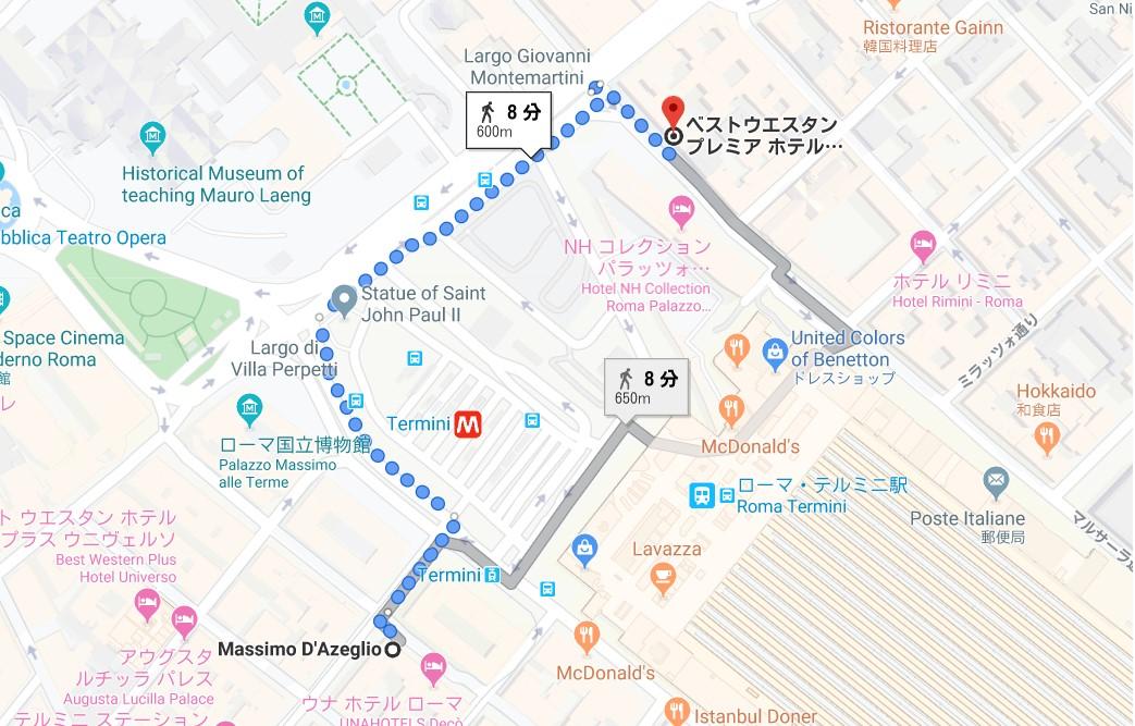 f:id:blogtetsu19:20191101102858j:plain