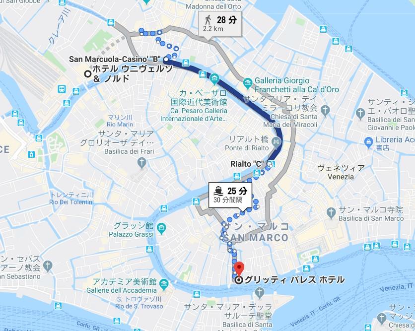f:id:blogtetsu19:20191107083010j:plain