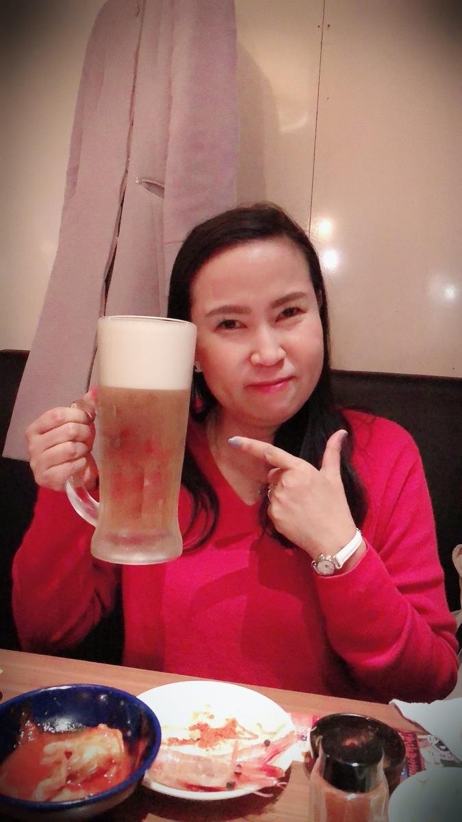f:id:blogtetsu19:20191215125303j:plain