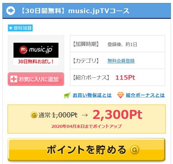 f:id:blogtetsu19:20200211111812j:plain