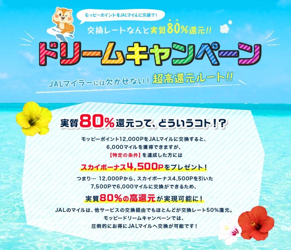 f:id:blogtetsu19:20200214075838j:plain