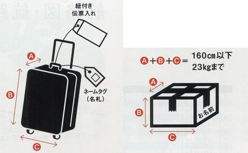 f:id:blogtetsu19:20200328125747j:plain