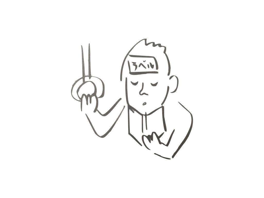 f:id:blogtomizawa:20181021102556j:plain