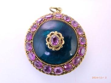 f:id:blogwakujewelry:20150426173001j:plain