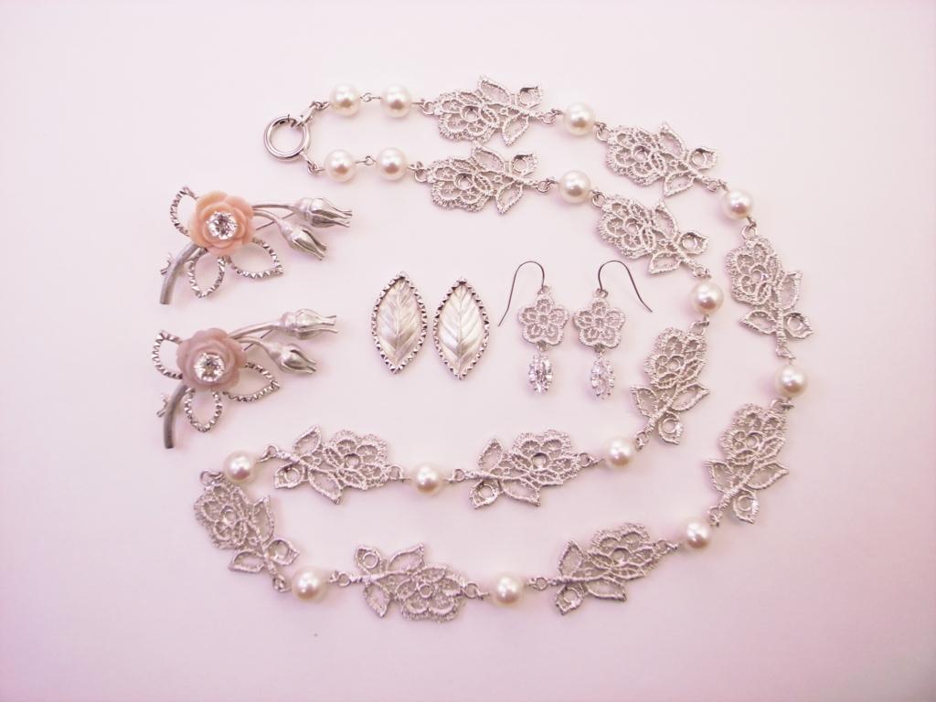 f:id:blogwakujewelry:20150826203535j:plain