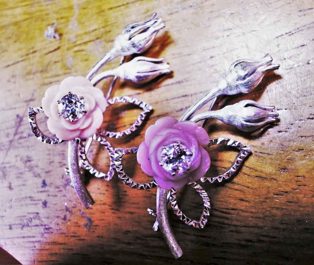 f:id:blogwakujewelry:20150826203903j:plain