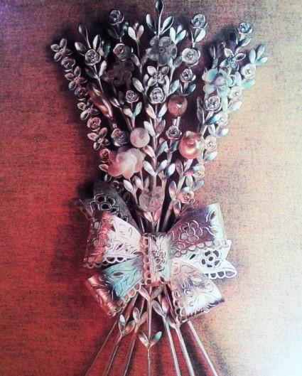 f:id:blogwakujewelry:20150902210204j:plain