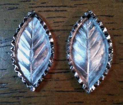 f:id:blogwakujewelry:20150904202058j:plain