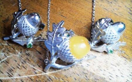 f:id:blogwakujewelry:20150909122253j:plain