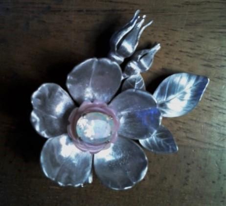 f:id:blogwakujewelry:20150911150752j:plain