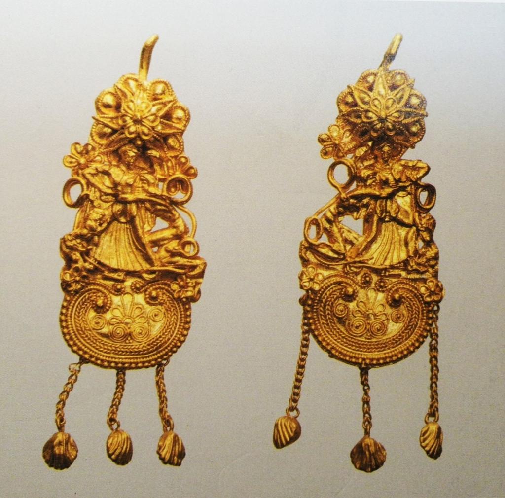 f:id:blogwakujewelry:20151115235403j:plain