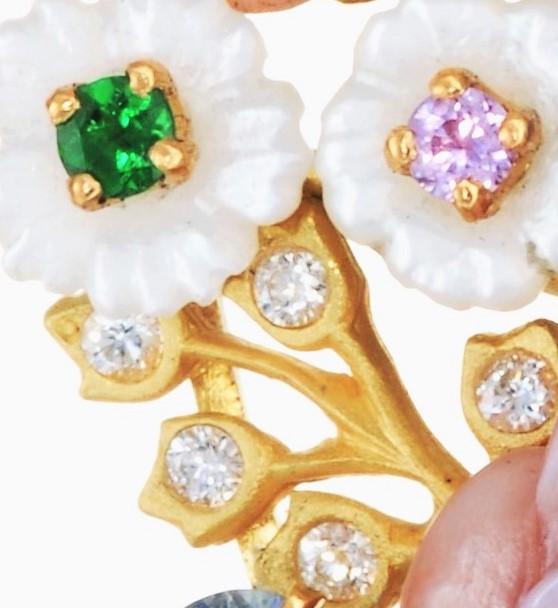 f:id:blogwakujewelry:20151224231530j:plain