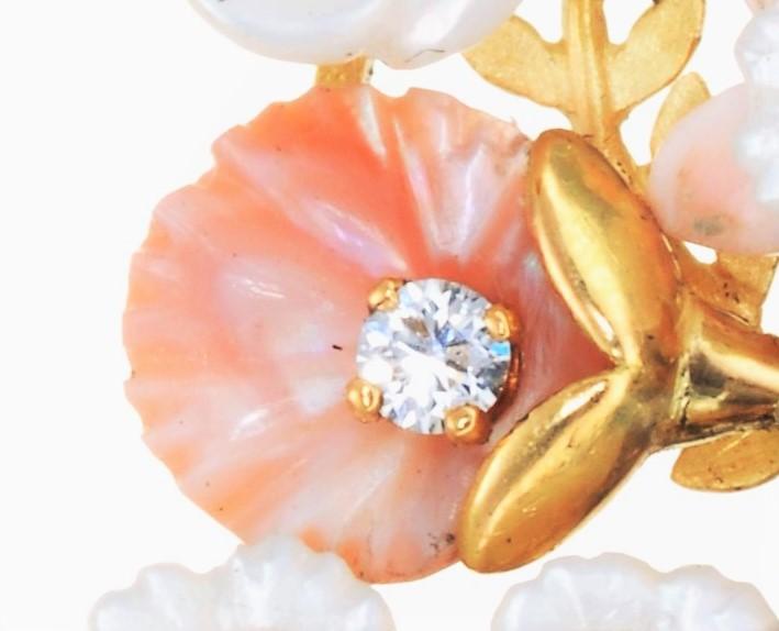 f:id:blogwakujewelry:20151225092034j:plain