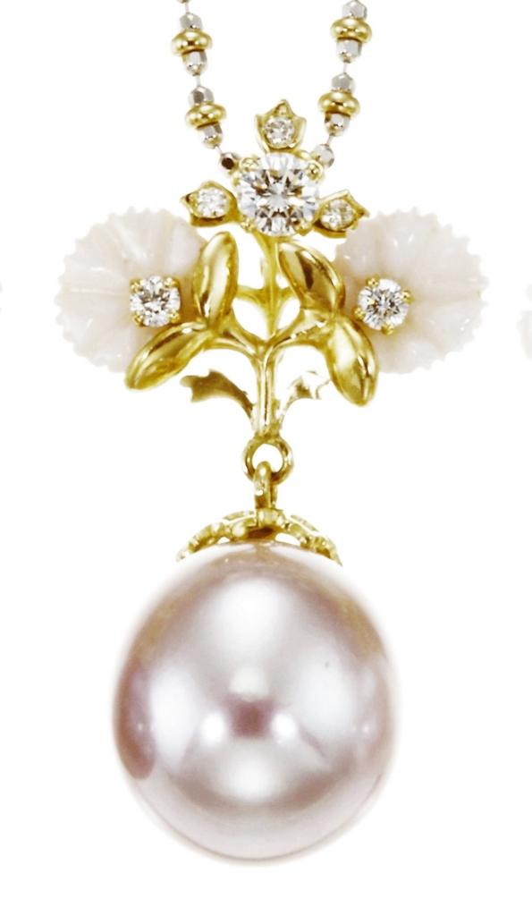 f:id:blogwakujewelry:20151226180929j:plain