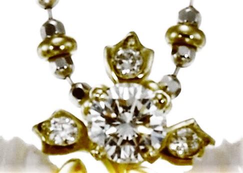 f:id:blogwakujewelry:20151226181003j:plain