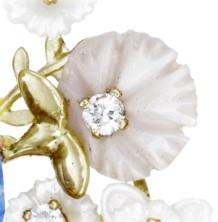f:id:blogwakujewelry:20151230135827j:plain