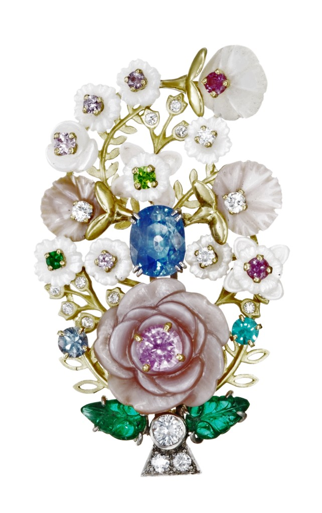 f:id:blogwakujewelry:20160125072244j:plain