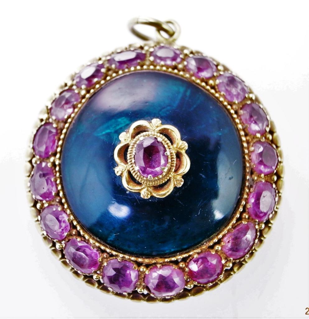 f:id:blogwakujewelry:20160317102626j:plain