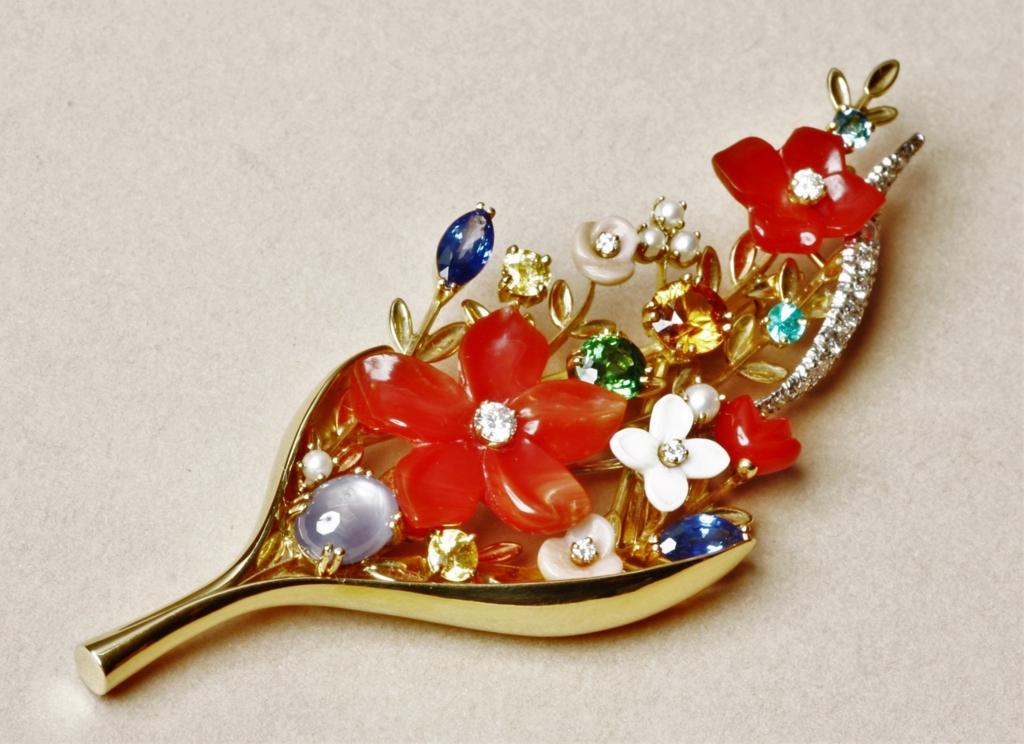 f:id:blogwakujewelry:20160527213626j:plain