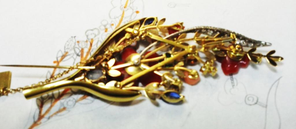 f:id:blogwakujewelry:20160527213912j:plain