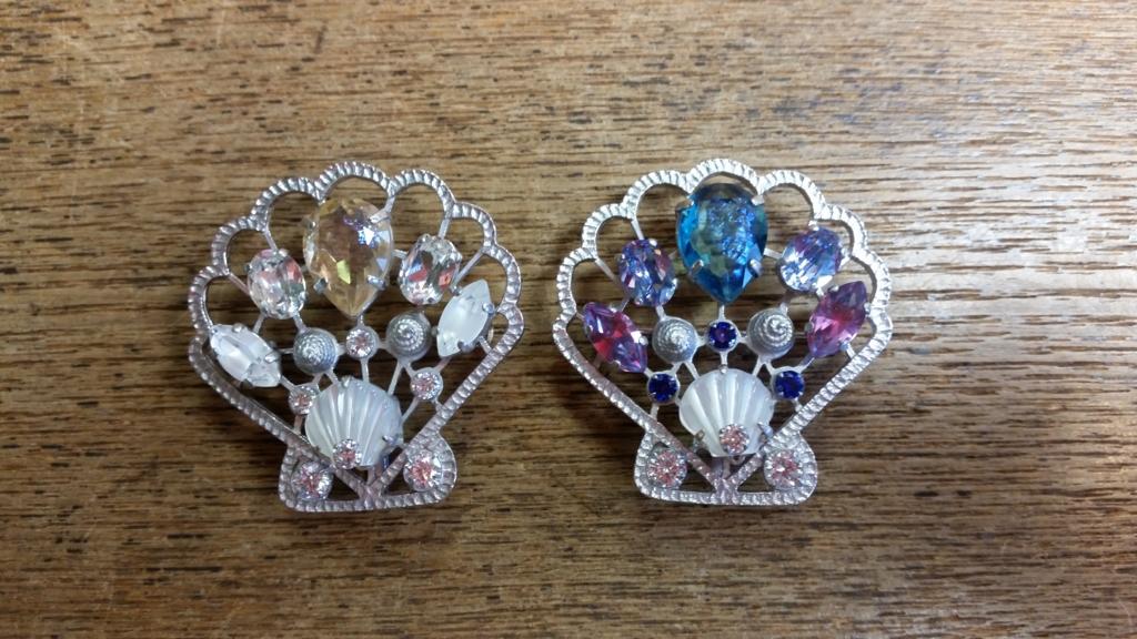 f:id:blogwakujewelry:20160629101353j:plain