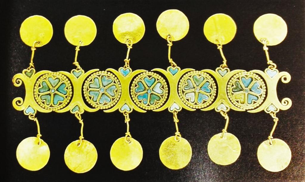 f:id:blogwakujewelry:20160723231745j:plain
