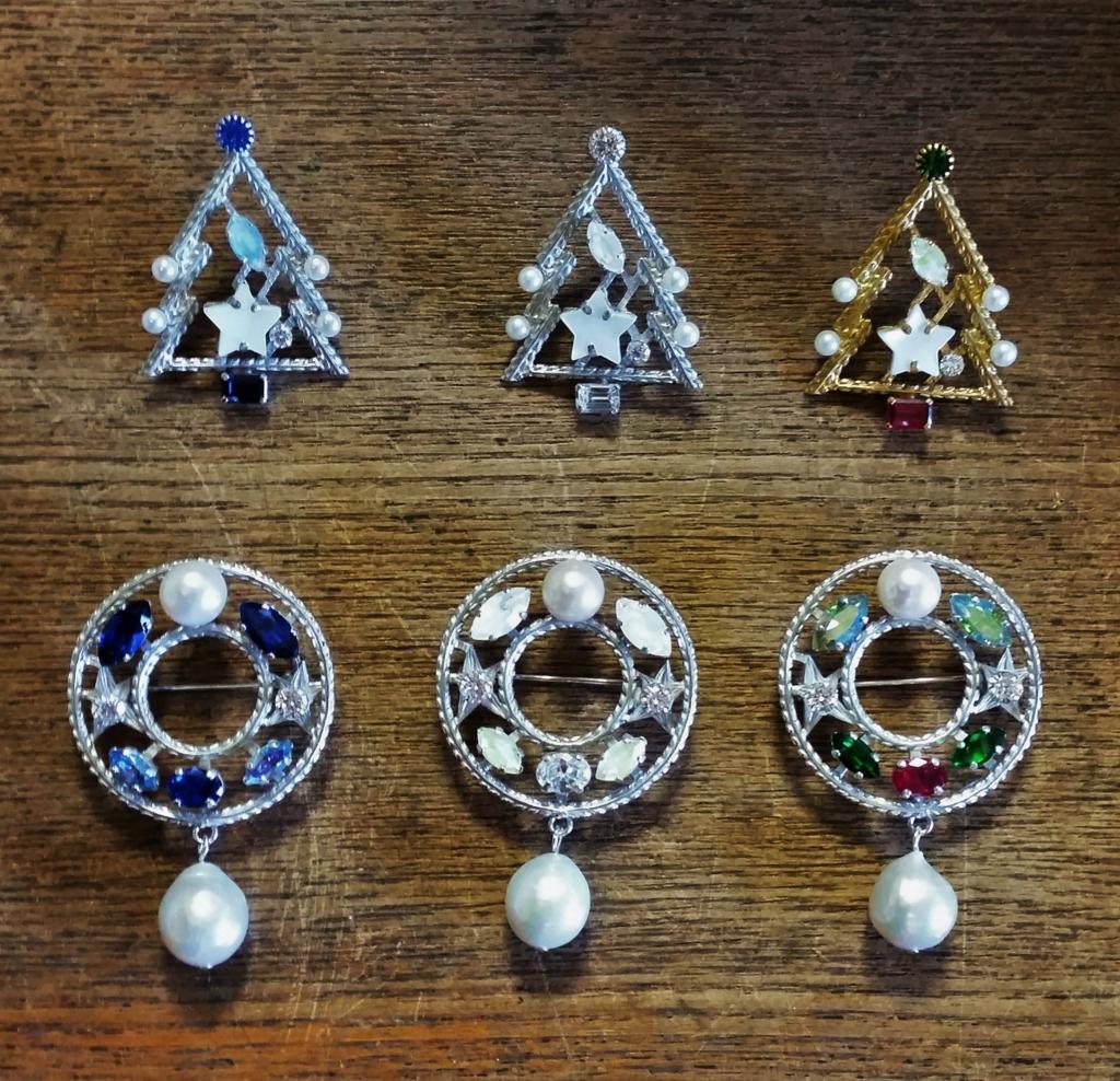 f:id:blogwakujewelry:20161102120624j:plain