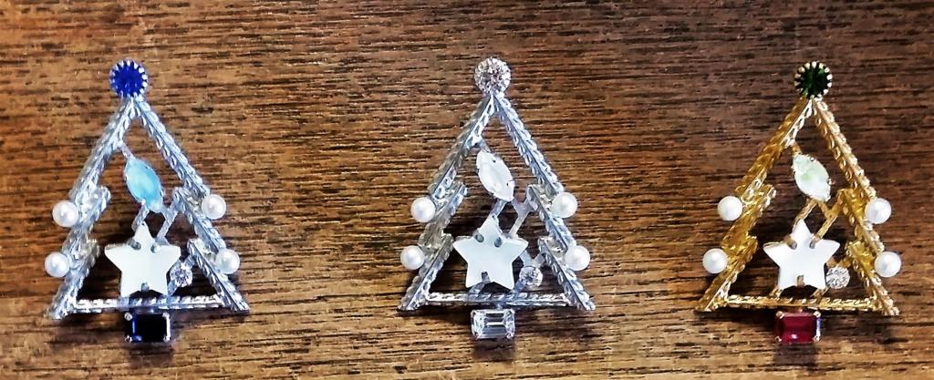 f:id:blogwakujewelry:20161217184821j:plain