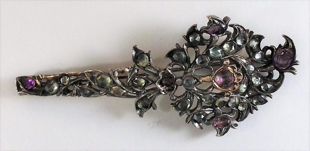 f:id:blogwakujewelry:20170409174745j:plain
