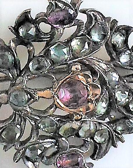 f:id:blogwakujewelry:20170409174819j:plain