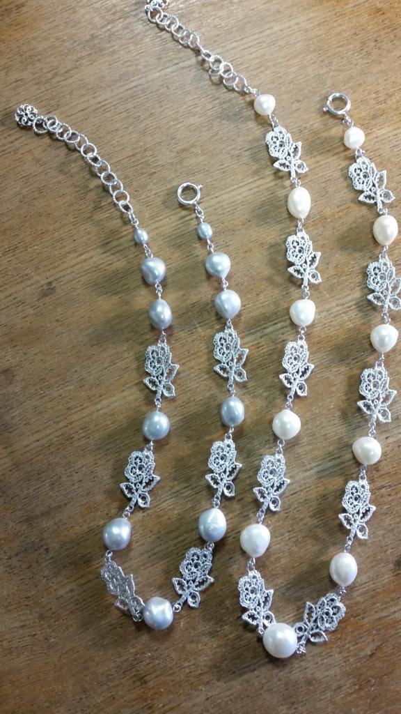 f:id:blogwakujewelry:20170415142848j:plain