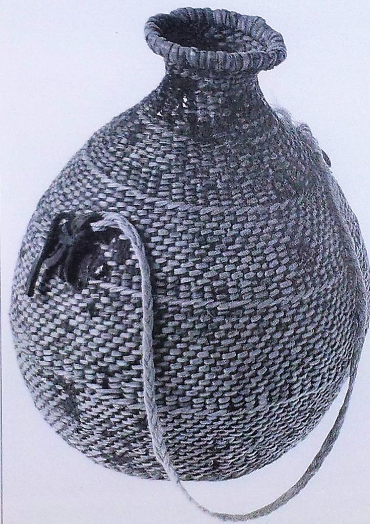 f:id:blogwakujewelry:20170608100450j:plain