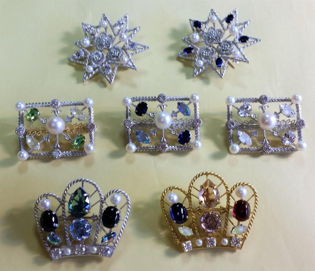 f:id:blogwakujewelry:20170617000025j:plain