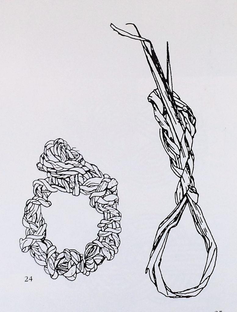 f:id:blogwakujewelry:20170618184725j:plain