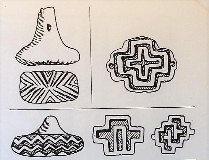 f:id:blogwakujewelry:20170805170804j:plain