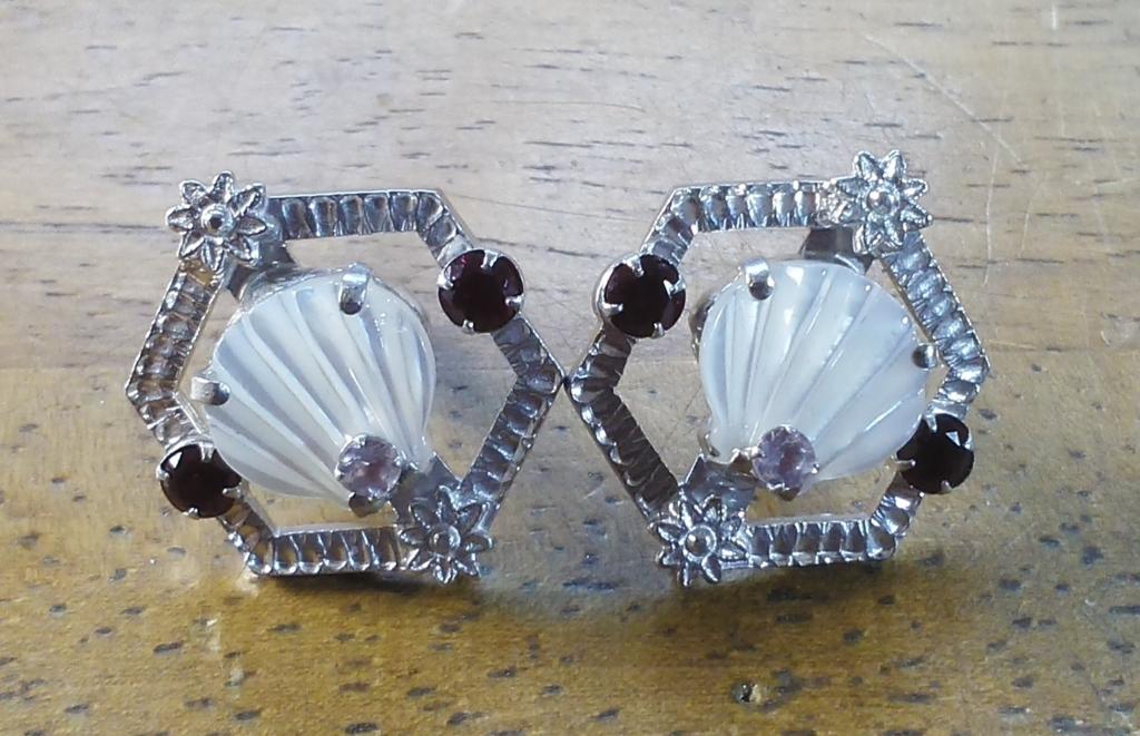 f:id:blogwakujewelry:20180620191219j:plain