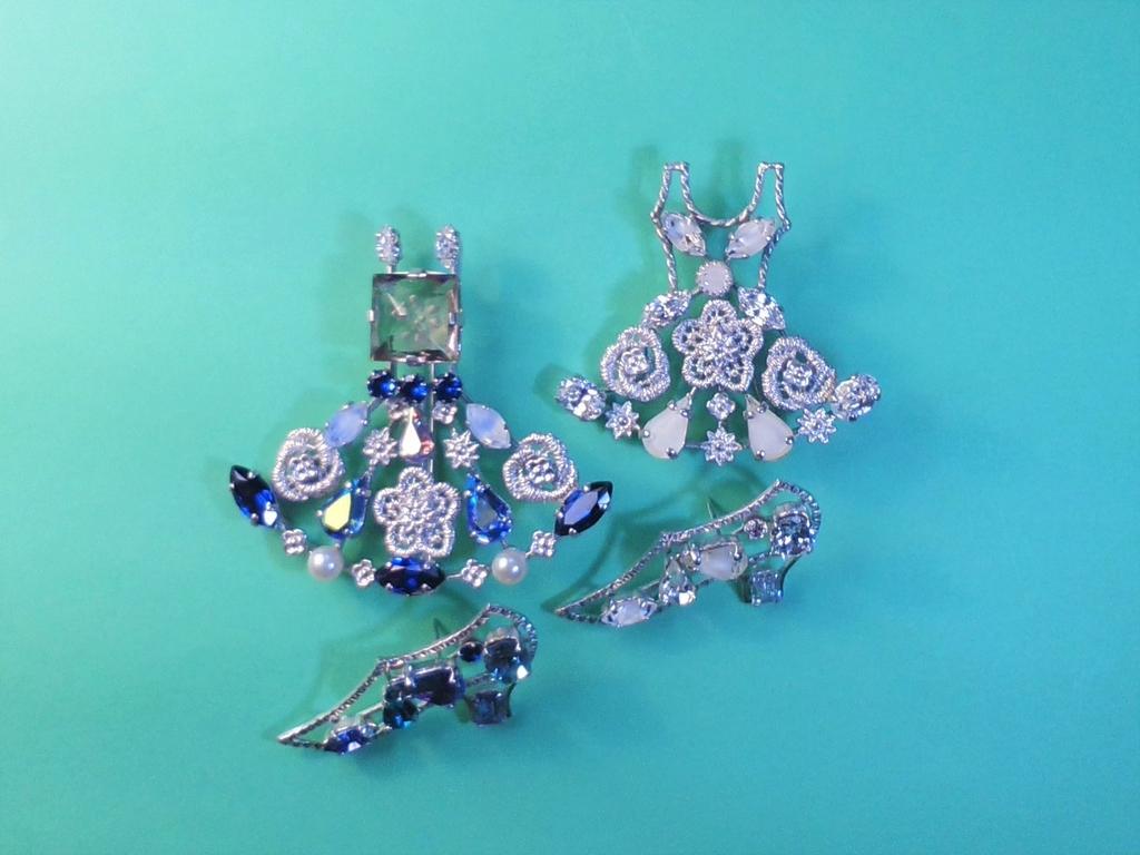 f:id:blogwakujewelry:20181107133635j:plain