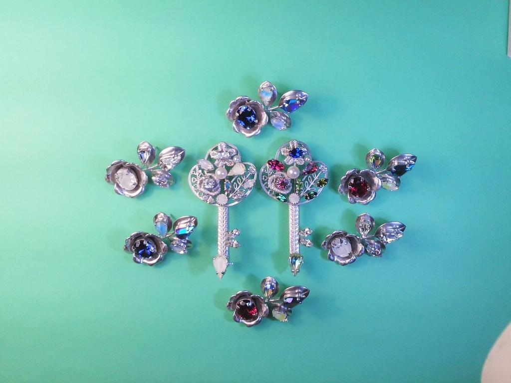 f:id:blogwakujewelry:20181107133708j:plain