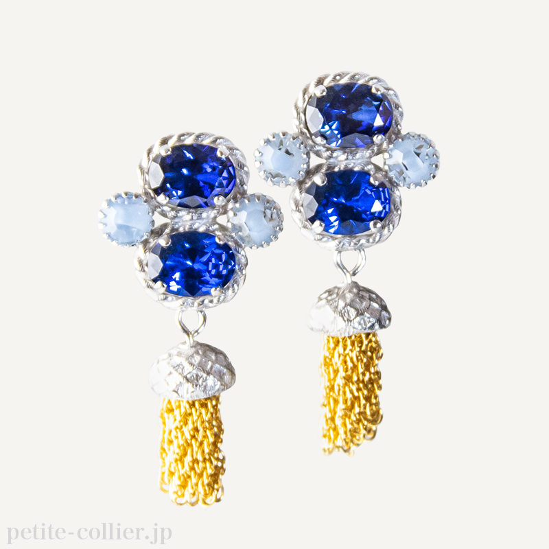 f:id:blogwakujewelry:20190105144021j:plain