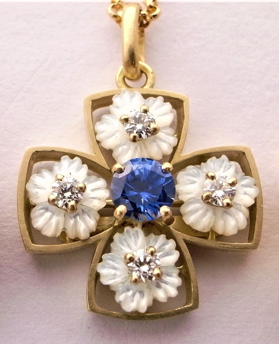 f:id:blogwakujewelry:20190331001345j:plain