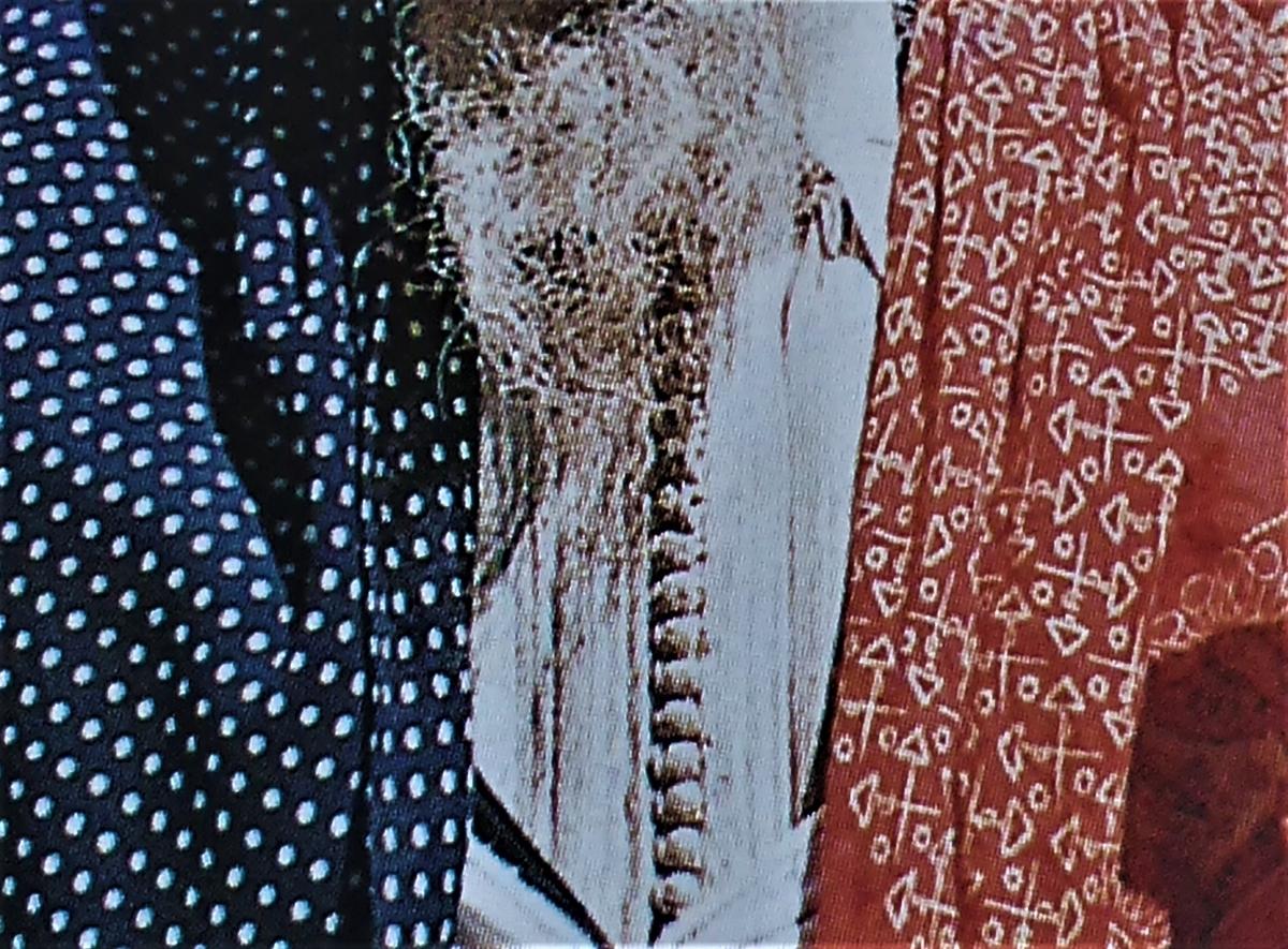 f:id:blogwakujewelry:20190512163616j:plain