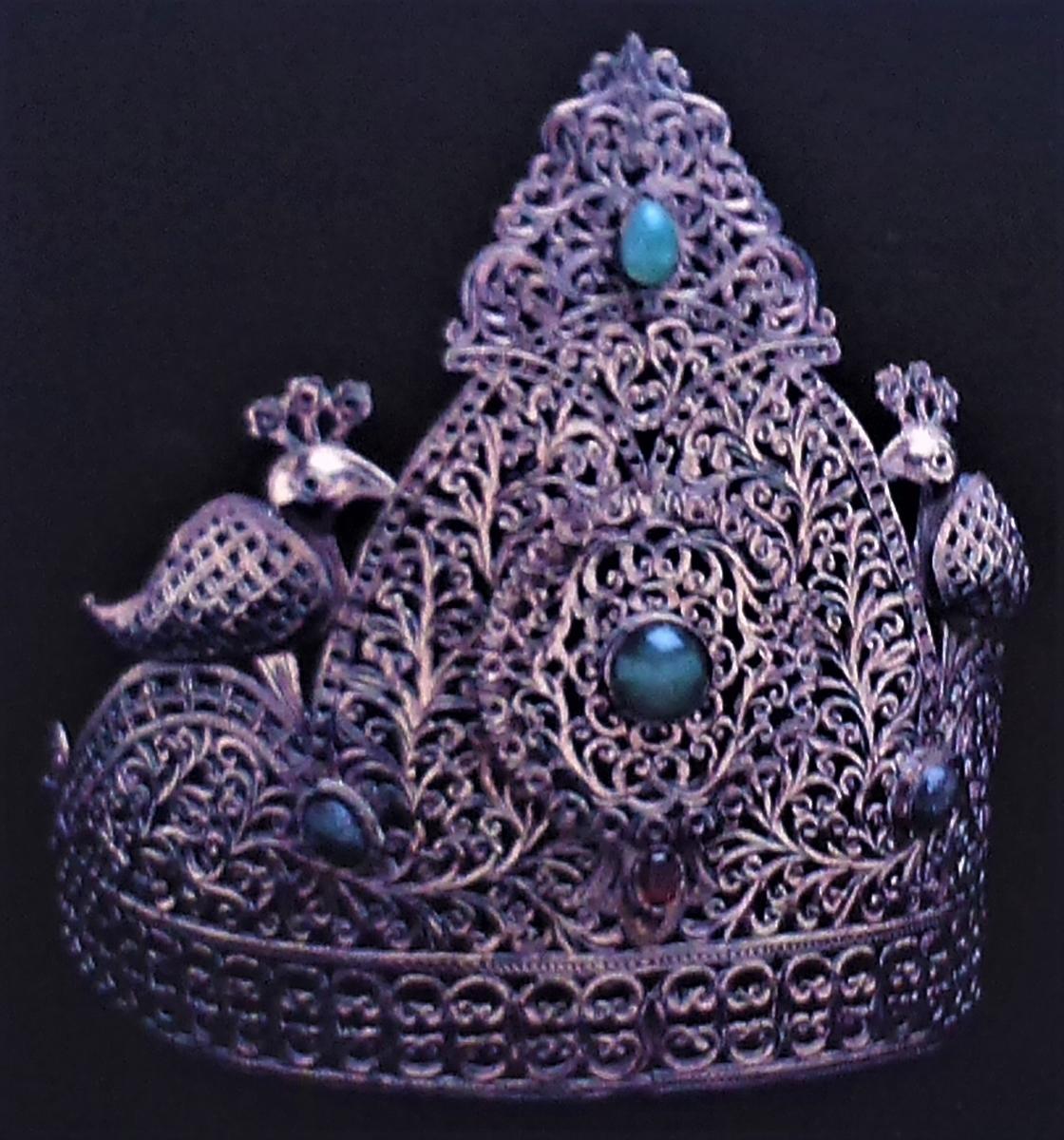 f:id:blogwakujewelry:20190512170942j:plain