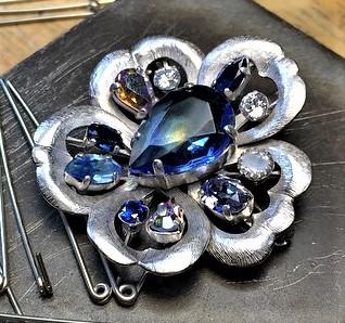 f:id:blogwakujewelry:20190729100654j:plain