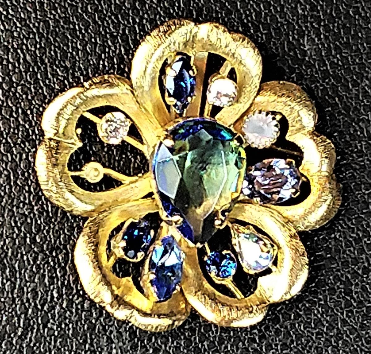 f:id:blogwakujewelry:20190923185528j:plain