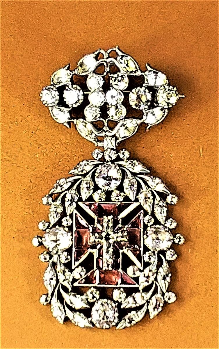 f:id:blogwakujewelry:20201109174416j:plain
